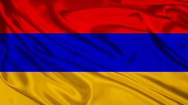 Армянские имена для мужчин