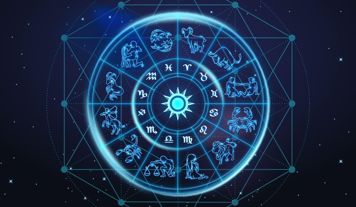 Имена мальчиков по знаку зодиака