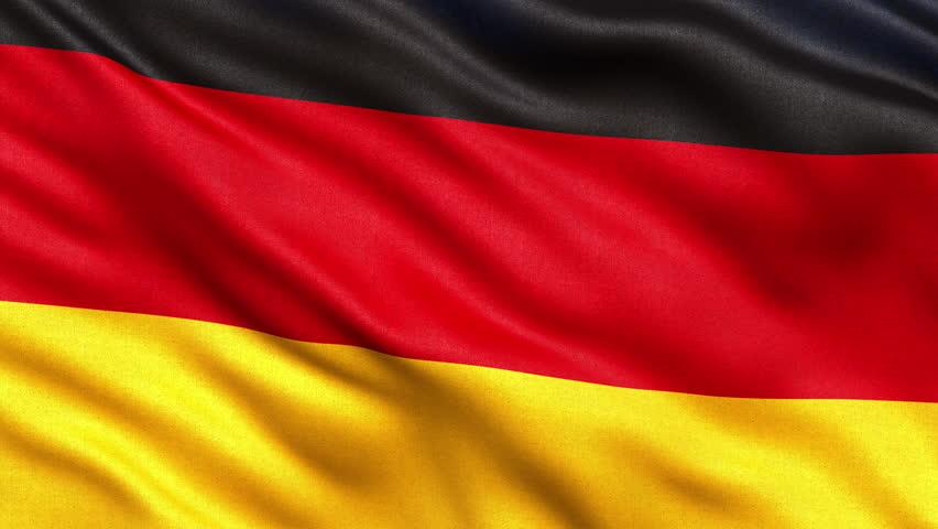 Популярные немецкие имена для мужчин и их значения