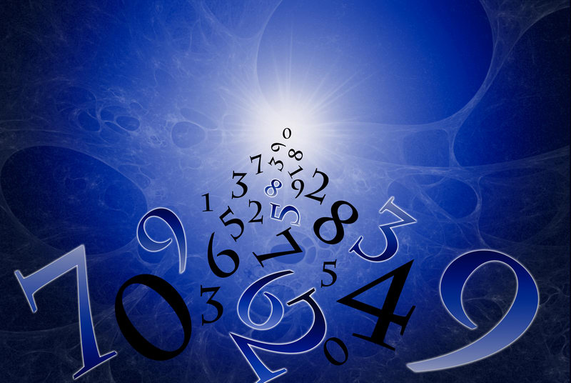 Выбрать имя будущему ребенку по нумерологии