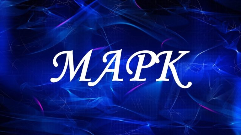 Значение мужского имени Марк