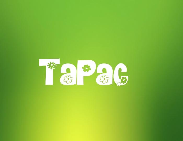 Значение мужского имени Тарас