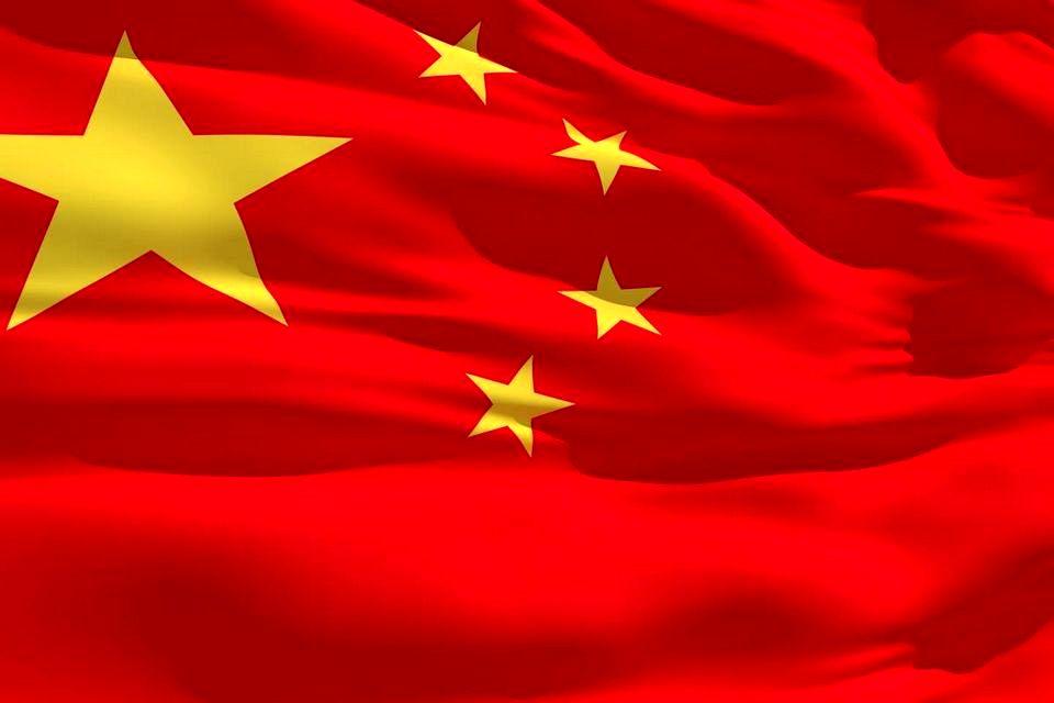Тайны и значения мужских китайских имен